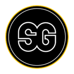 SG Surf - favicon