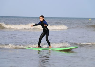SG-Surf-0001