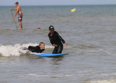 SG-Surf-0004
