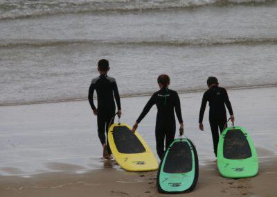SG-Surf-0006