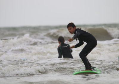 SG-Surf-0010