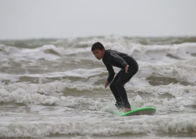 SG-Surf-0011