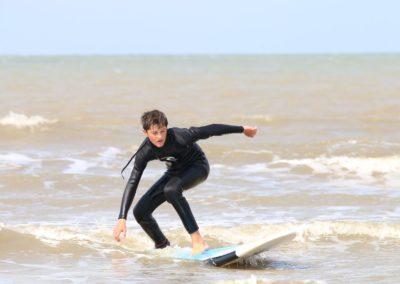 SG-Surf-0013