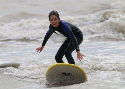 SG-Surf-0017