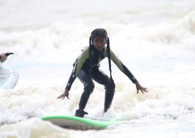 SG-Surf-0019