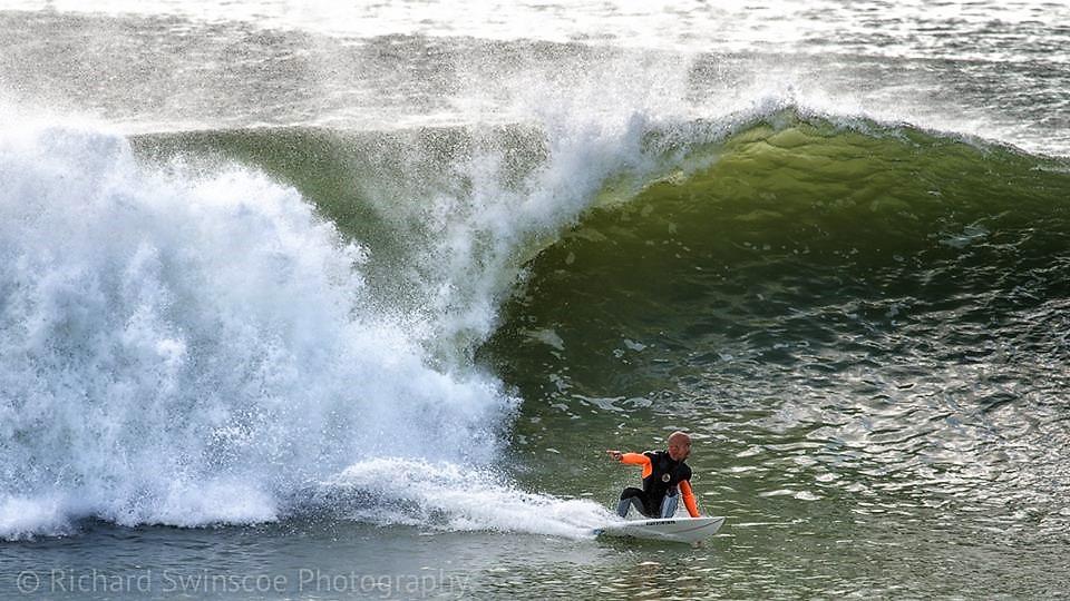 SG Surf - photo sylvain surf 2