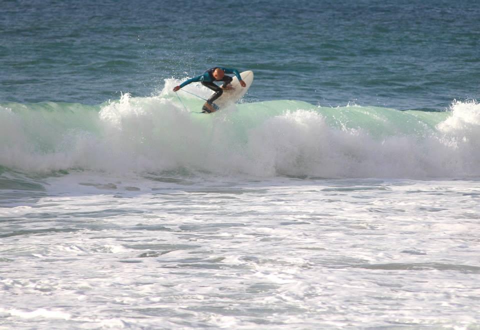 SG Surf - photo sylvain surf 4