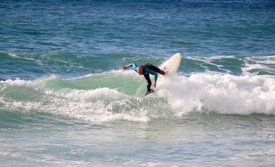 SG Surf - photo sylvain surf 5