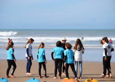 cours de surf SG surf à saint gilles croix de vie